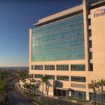 Hoag Hospital - Newport Beach, CA